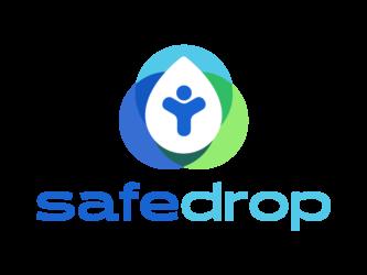 logo-safedrop