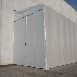 Box-Zoppo-0001