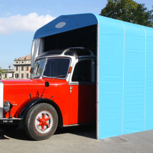 caravan-box-intenda